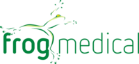 Frogmedical